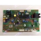 Универсальная плата электроники для котлов GAZECO 18-Т1, -Т2, -С1, -С2 и GAZLUX Economy B-18-Т1, -С1 05-2050-04