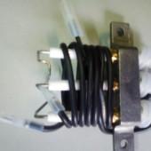GAZECO Комплект электродов с кабелями 05-2023