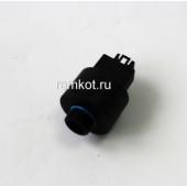 BH2507535A Датчик давления ОВ для NCN