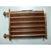 PACNIB13/16LS-001 Первичный теплообменникAtmo 13-16kw