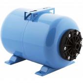 Гидроаккумулятор 24 ГП (пластик. фланец) ГА24Г