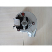 KS90264150 Вентилятор дымоудаления ACE 28-32К,Premium 30 Е