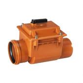 Обратный клапан KZ 110 10029025