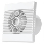 Вентилятор pRemium Ф120 PS (с выкл. и вилкой) 180*180