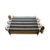 KS90263910 Теплообменник основной первичный Premium 30-35 Е