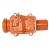 Обратный клапан KZ 50 10029025
