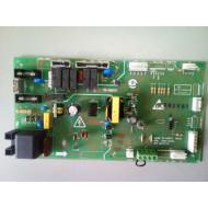 Универсальная плата электроники для котлов GAZECO 24-Т1, -С1 и GAZLUX Standard B-24-Т1, -С1 05-2060-04