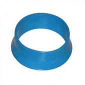 Уплотнительное кольцо ПВХ 1211 1211