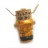 KS90264190 Датчик давления воды (прессостат) ОВ АСЕ 10-32К,Premium 10-40 E