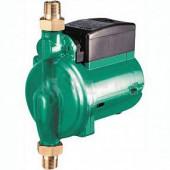"""Насос Wilo-PB-088-EA для повышения давления в системе,подкл. 1/2"""" (Оригинал)"""