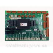 NACR1GS23110 Контроллер (электронная плата) Асе 40К