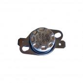 KS90264380 Термостат ОВ биметалл.возвратный предохранительный 90С Premium 10-40 E