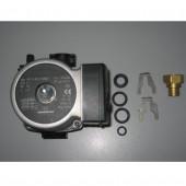 GAZECO Циркуляционный насос 18-24кВТ (комплект гидравлических присоединений2) 03-2001