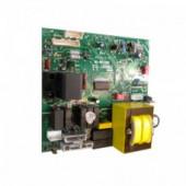 KS90263990 Плата управления с дисплеем Premium 10-40 E