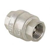 "Обратный клапан VALTEC 3/4"" VT.161.N.05"