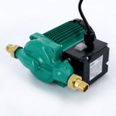 """Насос Wilo-PB-089-EA для повышения давления,для отопления,водоснабжения """"1/2""""(Оригинал)"""