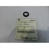 BH2406039A Прокладка для циркул.насоса Navien Act 13-35K