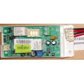 Плата управления (ABS PRO ECO PW 30-80) 65180047