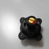 GAZECO датчик низкого давления системы отопления (после 09.2007г) 09-2076