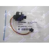GAZECO Датчик давления электронный Premium 09-2009-02
