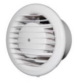 Вентилятор потолочный DOSPEL NV 15 d150