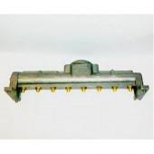 BH2501488A Коллектор с форсунками в сборе на сжиженный газ для Ace 30kw, Coaxial 30kw