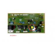 Универсальная плата электроники для котлов GAZECO 18-Т1, -Т2, -С1, -С2 и GAZLUX Economy B-18-Т1, -С1 05-2050-03 (D52465-TS)