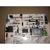 Универсальная плата электроники для котлов GAZECO 24-Т1, -С1 и GAZLUX Standard B-24-Т1, -С1 05-2060-01