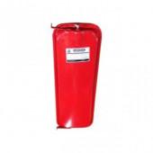 KS90265620 Бак расширительный 6л АСЕ 10-20К,Premium 10-20 E