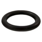 Кольцо уплотн. для фитингов Ф16 VTm.390.0.000016