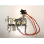 GAZECO Микропереключатель 05-1008