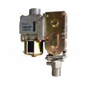 KS90264100 Клапан газовый ACE 10-32К,Premium 10-40 E