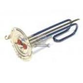 Нагревательный элемент (ТЕН) 1500 W 230 V (к бакам ABS VLS EVO QH 30-50 л.) 65152971 65152971