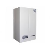 Koreastar АТМО Premium-16А White