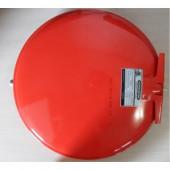 KS90264120 Бак расширительный 8л АСЕ 28-32К,Premium 30-35 E