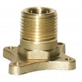 NH5910E003 Адаптор подачи отопления Ace 13-35kw.Coaxial 13-30kw,Atmo 13-24kw
