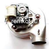 KS90264130 Вентилятор дымоудаления ACE 10-24К,Premium 10-24,35-40 Е