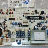 Универсальная плата электроники для котлов GAZECO 18-Т1, -Т2, -С1, -С2 и GAZLUX Economy B-18-Т1, -С1 05-2050-02