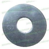 BH2501714A Дроссельная шайба (сжиженный газ) для NCN-32/40