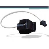 GAZECO NTC датчик температуры (накладной) 05-2029