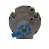 Термостат Andris Lux 10 UR 65115012 65115012